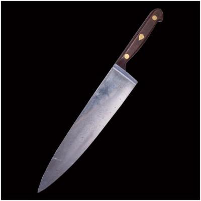 Halloween 4: The Return of Michael Myers Butcher Knife