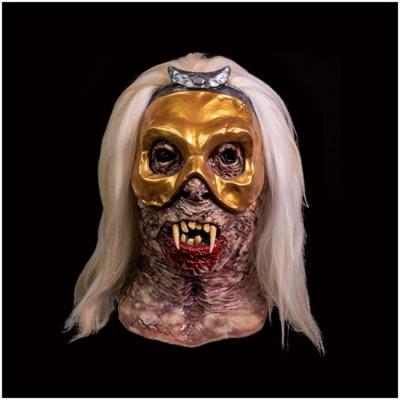 Hammer Horror - The Legend of the 7 Golden Vampires Mask