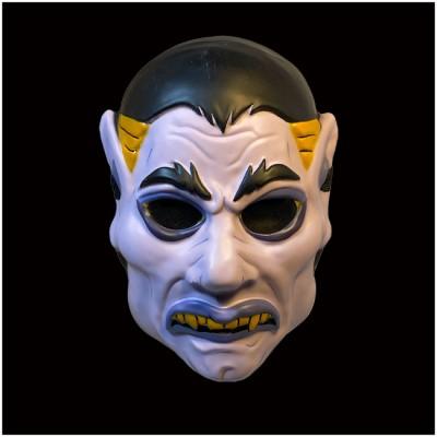 Haunt - Vampire Mask