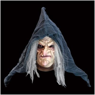Hermelinda Witch Mask