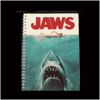 JAWS Notebook