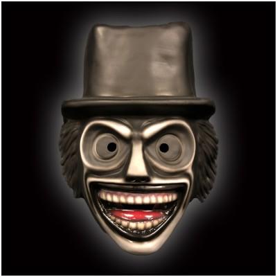 Little Shop of Gore - Babadook Vacuform Mask