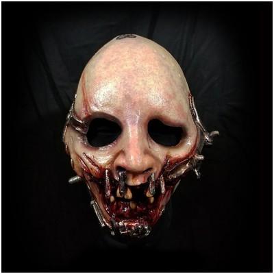 Machinist Flesh Mask