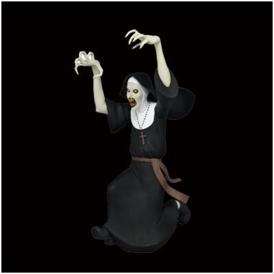 """NECA Toony Terrors 6"""" Action Figures - The Nun (Series 3)"""