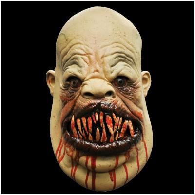 Meateater Latex Mask