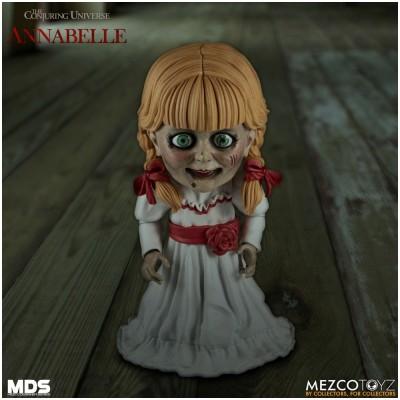 Mezco Designer Series: Annabelle