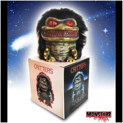 Monstarz Critters Space Crite Version 1 Vinyl Figure