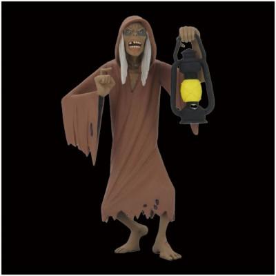 """NECA Toony Terrors 6"""" Action Figure - Creepshow, The Creep (Series 5)"""