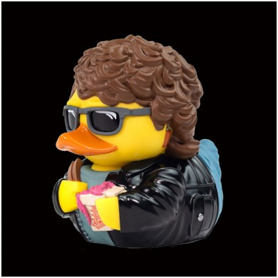 TUBBZ Collectible Rubber Duck - The Lost Boys Michael - PRE ORDER