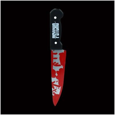 Psycho Knife with Sound