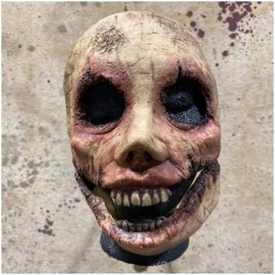 Nibbler Mask