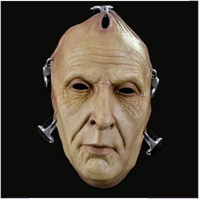 Saw Jigsaw Mask Death