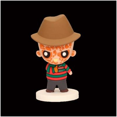 A Nightmare on Elm Street - Freddy Krueger Pokis Figure