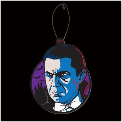 Bela Lugosi Dracula Fear Freshener