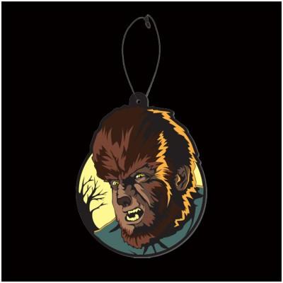 The Wolfman Fear Freshener
