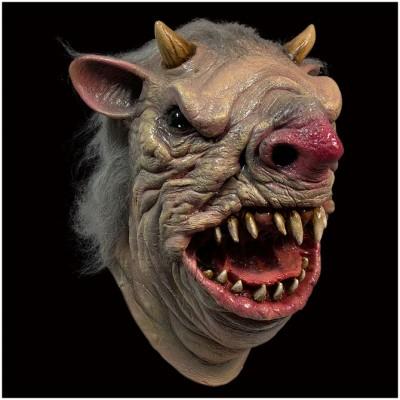 Ghoulies 2 - Rat Ghoulie Mask - PRE ORDER
