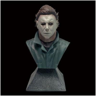 Halloween 1978 - Michael Myers Mini Bust - PRE ORDER