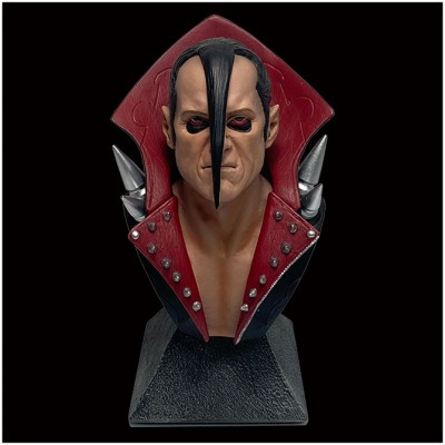 Misfits - Jerry Only Mini Bust - PRE ORDER