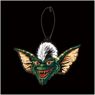 Gremlins Evil Stripe Fear Freshener (V2)