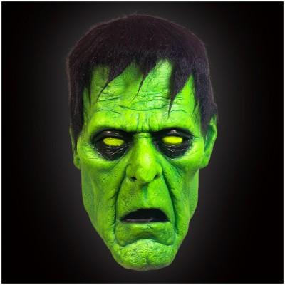 Scooby Doo Frankenstein Mask - PRE ORDER