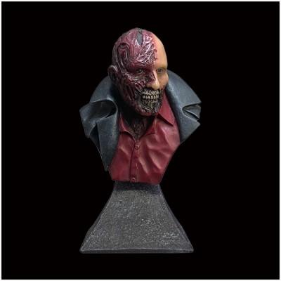 Darkman Mini Bust - PRE ORDER