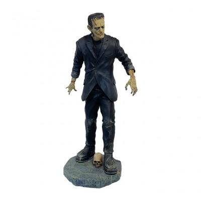 Universal Monsters - Frankenstein Statue - PRE ORDER