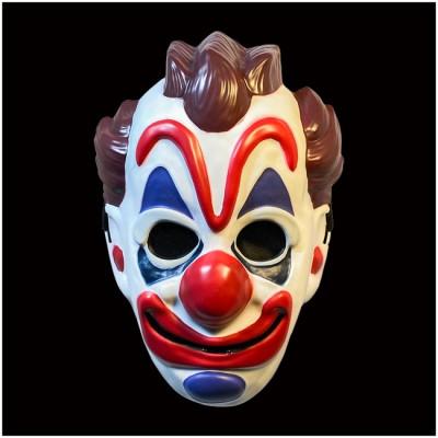 Haunt - Clown Mask