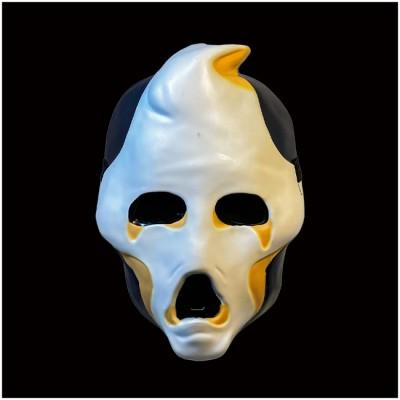 Haunt - Ghost Mask - PRE ORDER