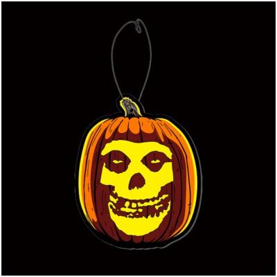 Misfits - Remember Halloween Fear Freshener