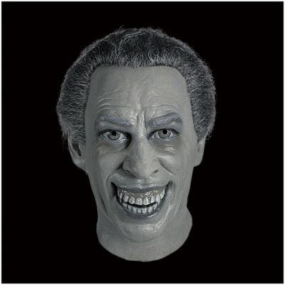 Universal Monsters - The Man Who Laughs Mask - PRE ORDER