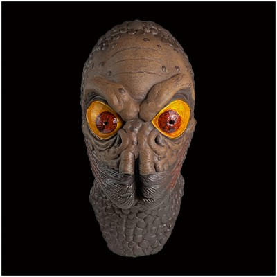 Universal Monsters - The Mole Man Mask - PRE ORDER