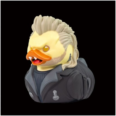 TUBBZ Collectible Rubber Duck - The Lost Boys David - PRE ORDER