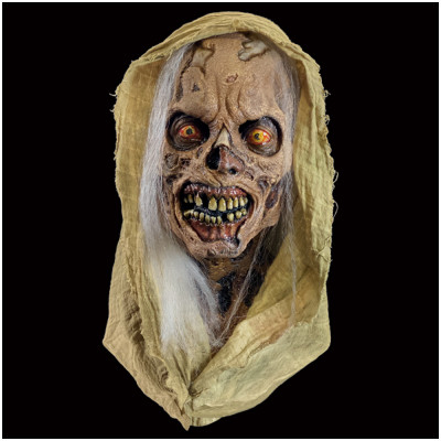 Creepshow TV Series The Creep - PRE ORDER