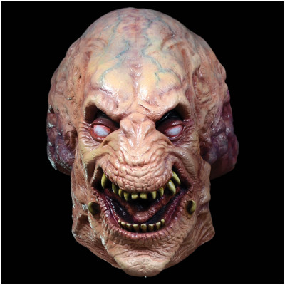 Official Pumpkinhead Mask