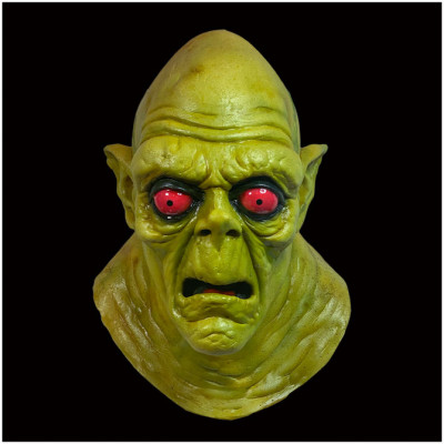 Scooby Doo Zombie Mask - PRE ORDER