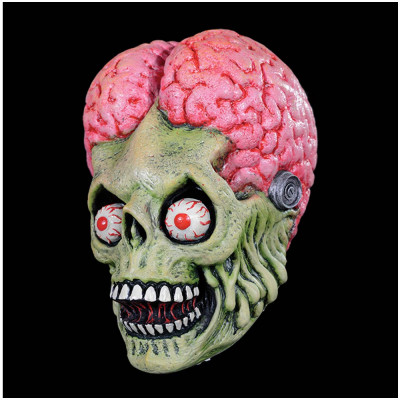 Mars Attacks - Drone Martian Mask